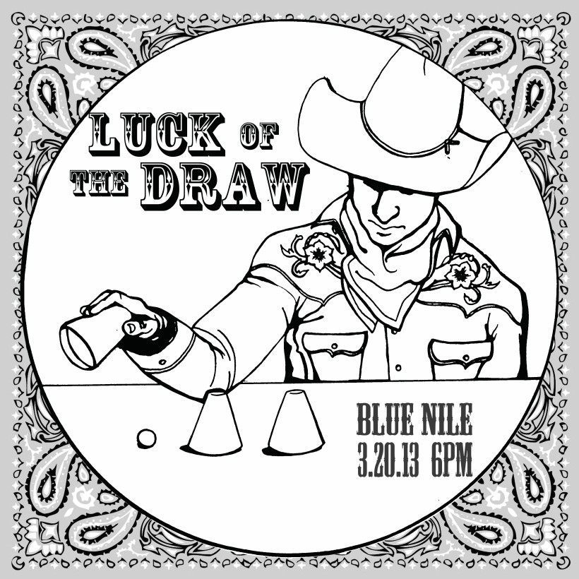 LuckOfTheDrawCowboy