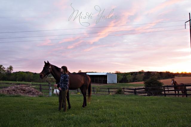 Misti Yoder Photography 2