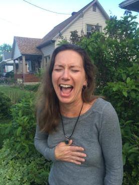 Jennifer Rucinski