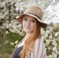 Selene Bradshaw2