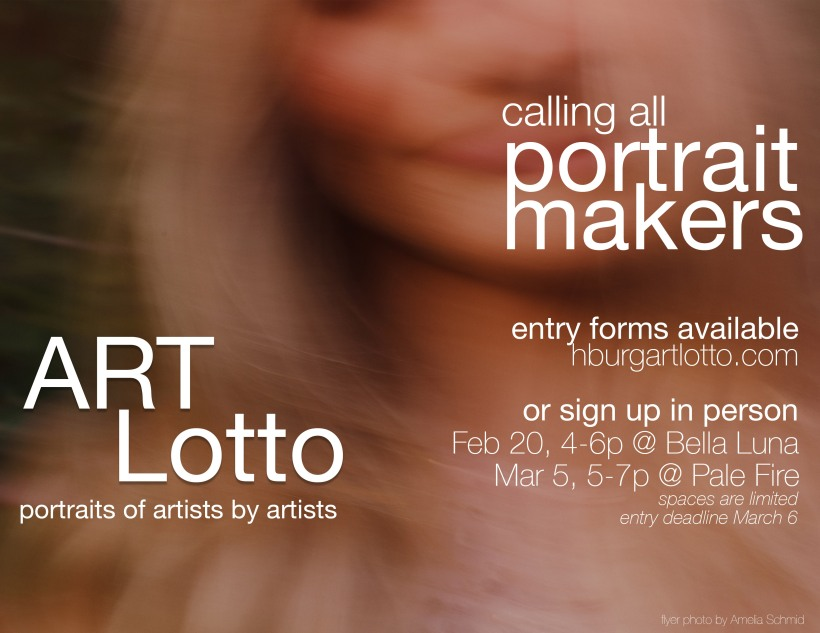 art lotto call to artists 2019a